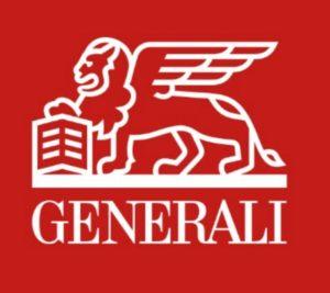 Mutua Generali
